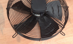 400mm_Axial_fan