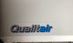 Qualitair Air Conditioning